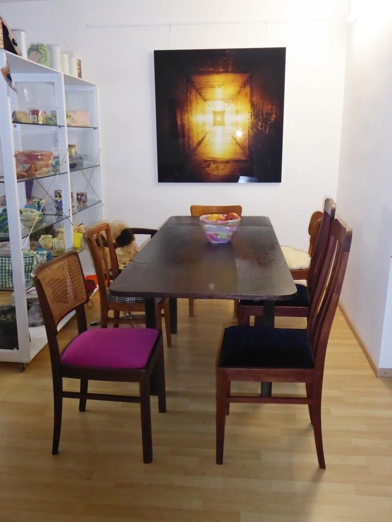 Möbel polstern lassen Stuttgart