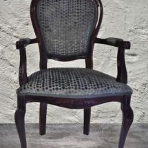 Stühle polstern lassen Stuttgart