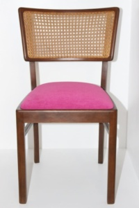 Stühle für Esszimmer